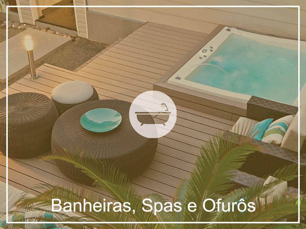 produtos_banheiras1