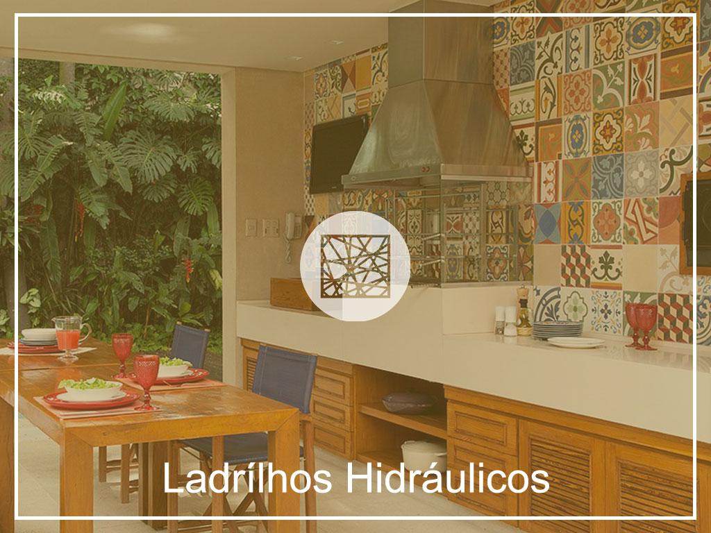 produtos_ladrilhos1