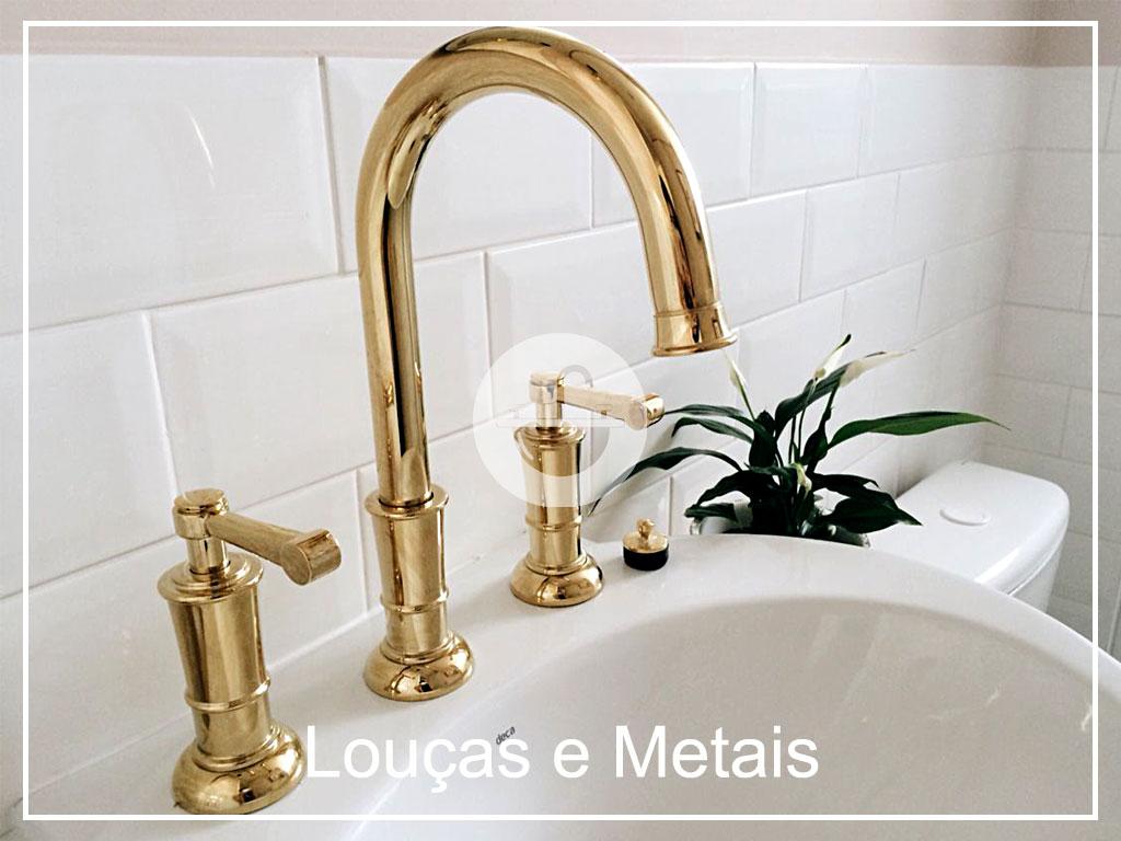 produtos_loucas2