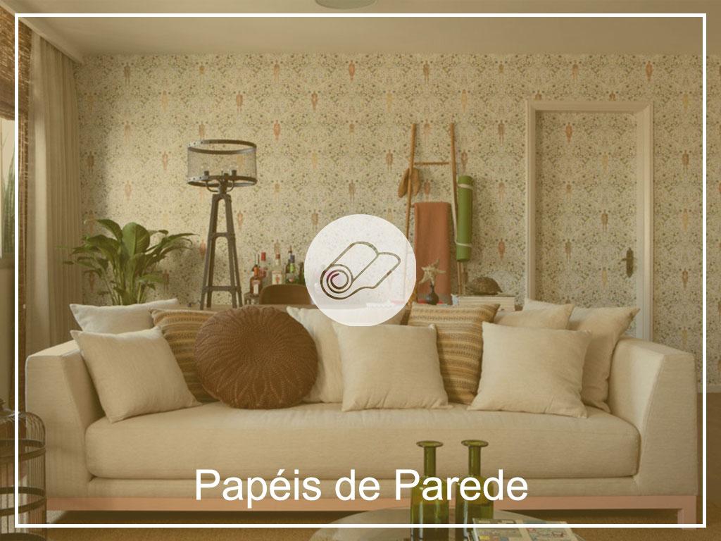 produtos_papeisdeparede1