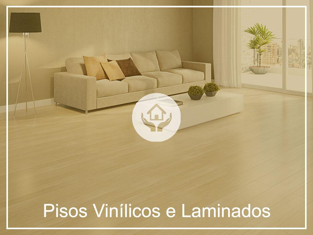 produtos_pisos1
