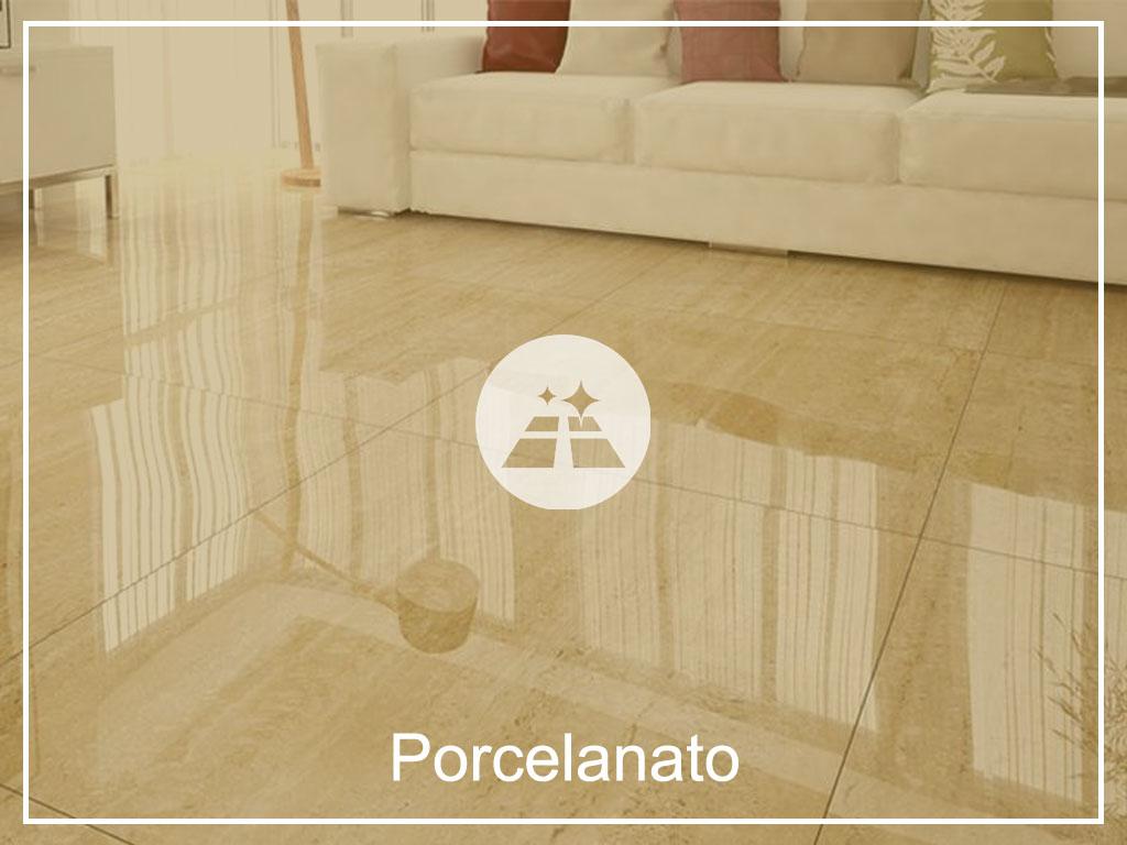 produtos_porcelanato1