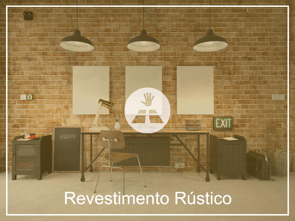 produtos_revestimento1