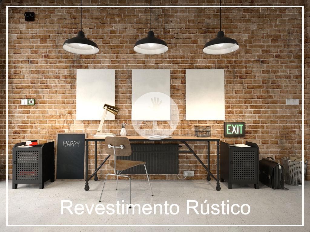 produtos_revestimento2